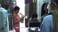 https://www.ecartelera.com/videos/trailer-subtitulado-ultimos-dias-habana/