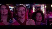 Trailer español 'Una noche fuera de control'