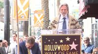 https://www.ecartelera.com/videos/john-goodman-jeff-bridges-el-gran-lebowski-paseo-fama-estrella-discurso-el-nota-video/