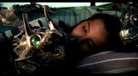 Spot 'Transformers: El último caballero' #2