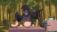 Los easter eggs de las películas Disney