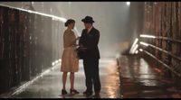 https://www.ecartelera.com/videos/un-tango-mas-trailer-espanol-subtitulado-ingles/