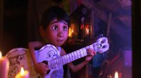 https://www.ecartelera.com/videos/trailer-coco-pixar/