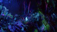Presentación del Río Na'vi (extendida) - Pandora