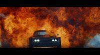 """Spot #3 'Fast And Furious 8': """"¿Vas a dar la espalda a la familia?"""""""