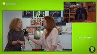 Huelga de actores de doblaje: La voz de Penny ('The Big Bang Theory') nos explica la situación