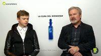 https://www.ecartelera.com/videos/entrevista-la-cura-del-bienestar-verbinski-dehaan/