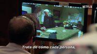 Featurette subtitulada 'Por trece razones'