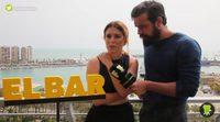 https://www.ecartelera.com/videos/entrevista-blanca-suarez-mario-casas/