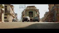 Clip #3 'Fast And Furious 8'