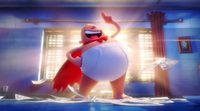 https://www.movienco.co.uk/trailers/captain-underpants-spanish-trailer/