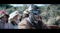 https://www.ecartelera.com/videos/trailer-de-la-alta-sociedad-subtitulado-al-espanol/
