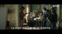 https://www.ecartelera.com/videos/trailer-subtitulado-la-mujer-mas-odiada-de-america/