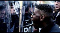 https://www.ecartelera.com/videos/trailer-espanol-i-am-not-your-negro/