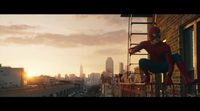 Tráiler español 'Spider-Man: Homecoming' #2
