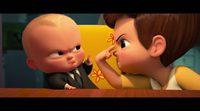 Tráiler en Inglés de 'El bebé jefazo'