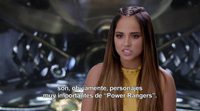 https://www.ecartelera.com/videos/power-rangers-entrevista-becky-gomez/
