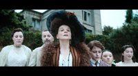 https://www.ecartelera.com/videos/trailer-espanol-la-alta-sociedad-ma-loute/