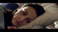 https://www.ecartelera.com/videos/trailer-planes-manana/
