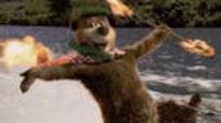 Tráiler 'El oso Yogui' #2
