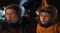 Trailer en español de 'Marte necesita madres'