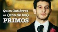 https://www.ecartelera.com/videos/cortometraje-uno-los-primos/