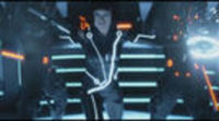 https://www.ecartelera.com/videos/trailer-espanol-tron-legacy/