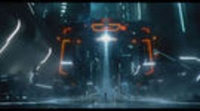 https://www.ecartelera.com/videos/trailer-espanol-tron-legacy-2/