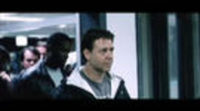 https://www.ecartelera.com/videos/trailer-los-proximos-tres-dias/