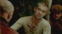 https://www.ecartelera.com/videos/trailer-camino-libertad/