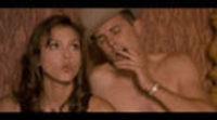 https://www.ecartelera.com/videos/trailer-demonio-bajo-piel/