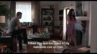 Tráiler 'Unforgettable' #2 Subtitulado en español