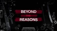 Featurette 'Por trece razones' - 'Beyond the Reasons'