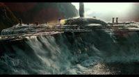 Tráiler inglés 'Transformers: el último caballero' #3