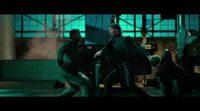 Spot de 20 segundos de 'John Wick: Pacto de Sangre'