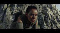 https://www.ecartelera.com.mx/videos/teaser-trailer-star-wars-los-ultimos-jedi/