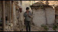 Tráiler subtitulado en español 'Kalo Pothi: Un pueblo de Nepal'