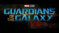 """Spot TV 'Guardianes de la Galaxia Vol. 2'. """"Baby Groot Vs. Baby Dinos"""""""