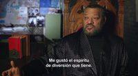 https://www.ecartelera.com/videos/john-wick-pacto-de-sangre-entrevista-exclusiva-eone-lawrence-fishburne/
