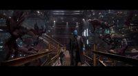 Spot 'Guardianes de la galaxia Vol.2': 'Empieza el show'