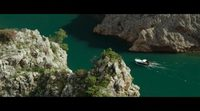 https://www.ecartelera.com/videos/trailer-subtitulado-rio-arriba/
