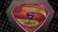 Tráiler 'Krypton'
