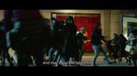 https://www.ecartelera.com/videos/trailer-death-note-nuevo-mundo/