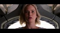 https://www.ecartelera.com/videos/passengers-reimaginada-por-un-fan/