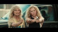 https://www.movienco.co.uk/trailers/snatched-trailer-2/