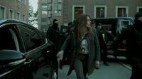 Trailer de la primera temporada de 'La casa de papel'