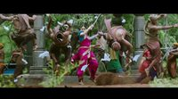 Tráiler 'Baahubali 2: La conclusión' subtitulado en español