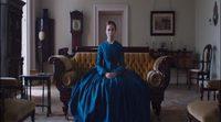 https://www.ecartelera.com/videos/trailer-subtitulado-lady-macbeth/