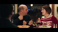 https://www.ecartelera.com/videos/trailer-espanol-un-italiano-en-noruega/