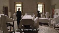 Tráiler 'Maravilloso Boccaccio' Subtitulado Español